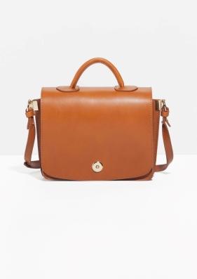handbag other stories