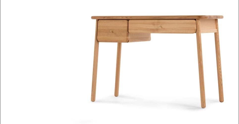 Jonah Desk made