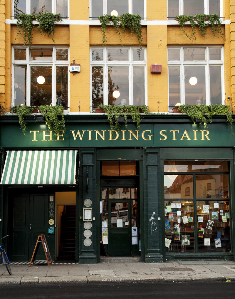 TheWindingStair001