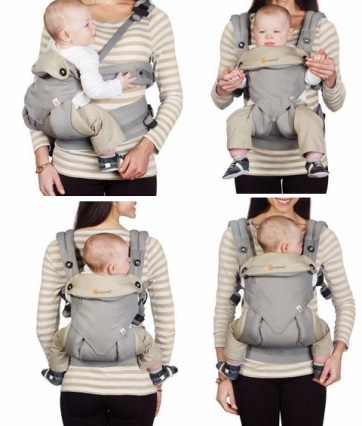 Ergobaby360 copy