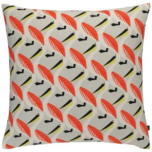 Habitat Pelly Cushion