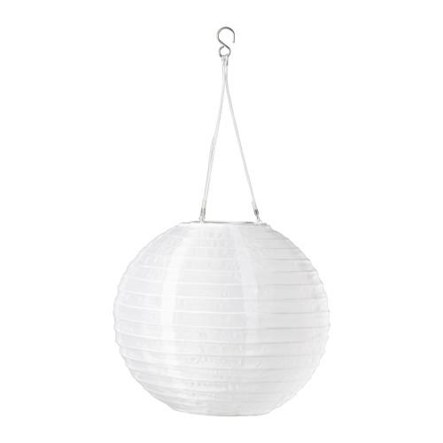 ikea 8 euros led-solar-powered-pendant-lamp-globe-white__0316268_pe516205_s4