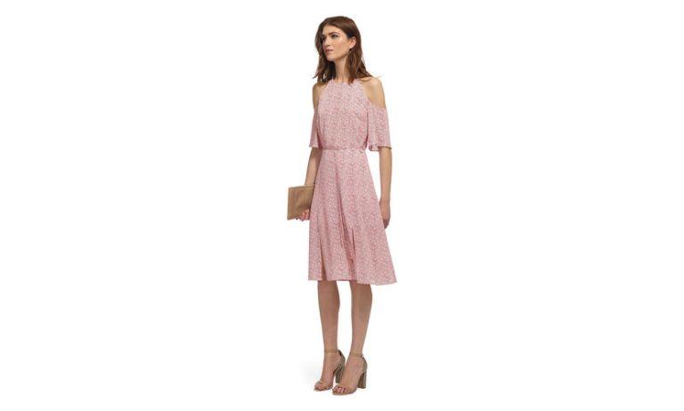whistles-double-dot-silk-tier-dress-multicolour_medium_04