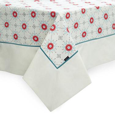 Dunnes Table cloth