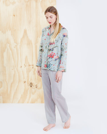 PJS Dunnes Stores
