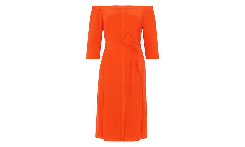 whistles-flavia-bardot-silk-dress-orange_medium_03.jpg