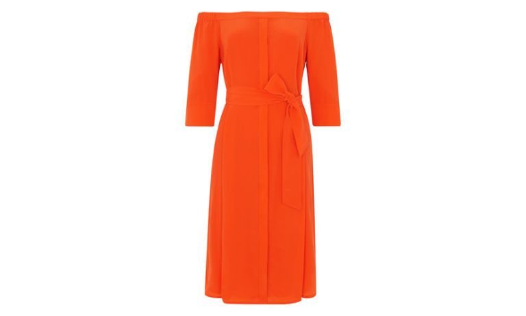 whistles-flavia-bardot-silk-dress-orange_medium_03.jpg