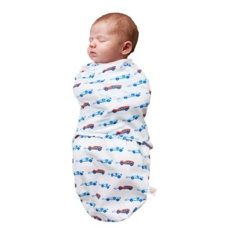 Baby Gift Swaddle
