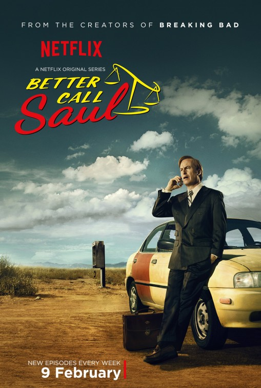 better_call_saul_ver2