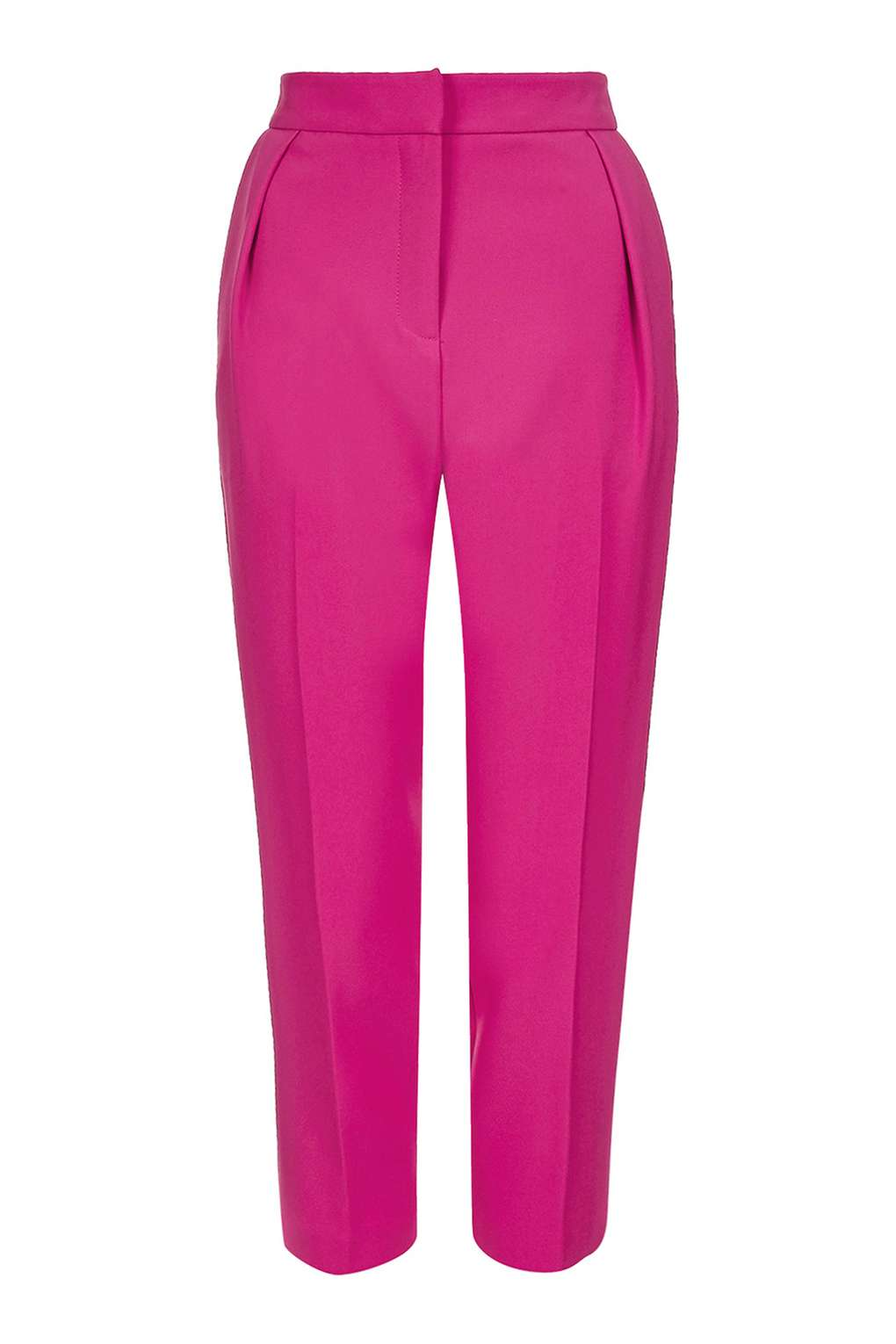 topshop-pink-trousers