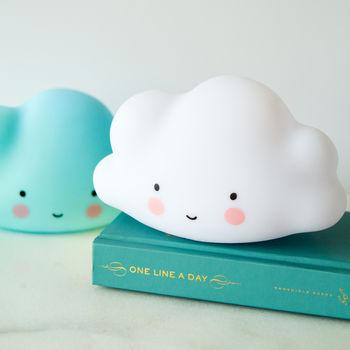 cloud-led-night-light-noths