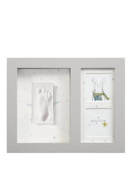 littlewoods-imprint-picture