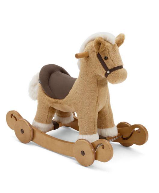 rocking-horse-mamas-and-papas